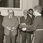 1978-12-17 - Internationaal tornooi Ronse (schepen Robert Dussart) 3.jpg
