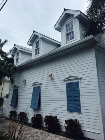 Key West 8