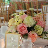 SummerWedding_Wedding
