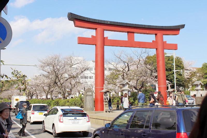 2014 Japan - Dag 7 - marjolein-IMG_0976-0613.JPG