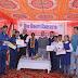 अंतर्राष्ट्रीय दिव्यांग दिवस पर विभिन्न प्रतियोगिताओं का आयोजन