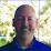 Kable Nunnally's profile photo