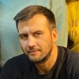 Alekseyl