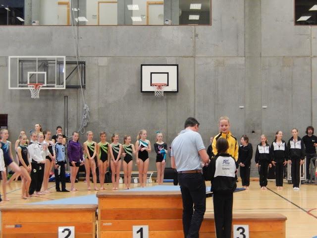 NTS finale 5e divisie (organisatie Trios & Renata) - DSCN3350.JPG
