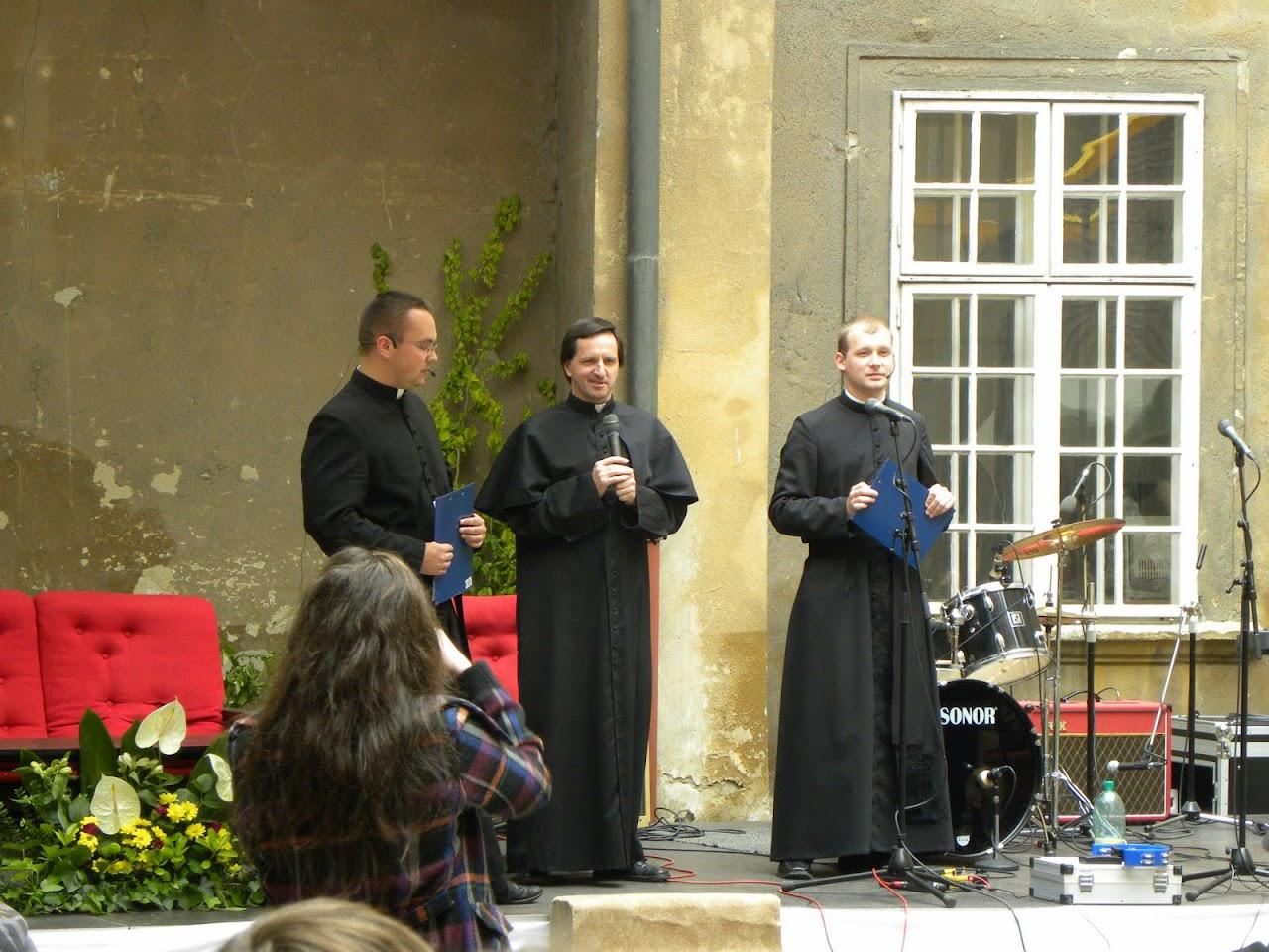 DOD v seminári Bratislava - fotky 073.jpg