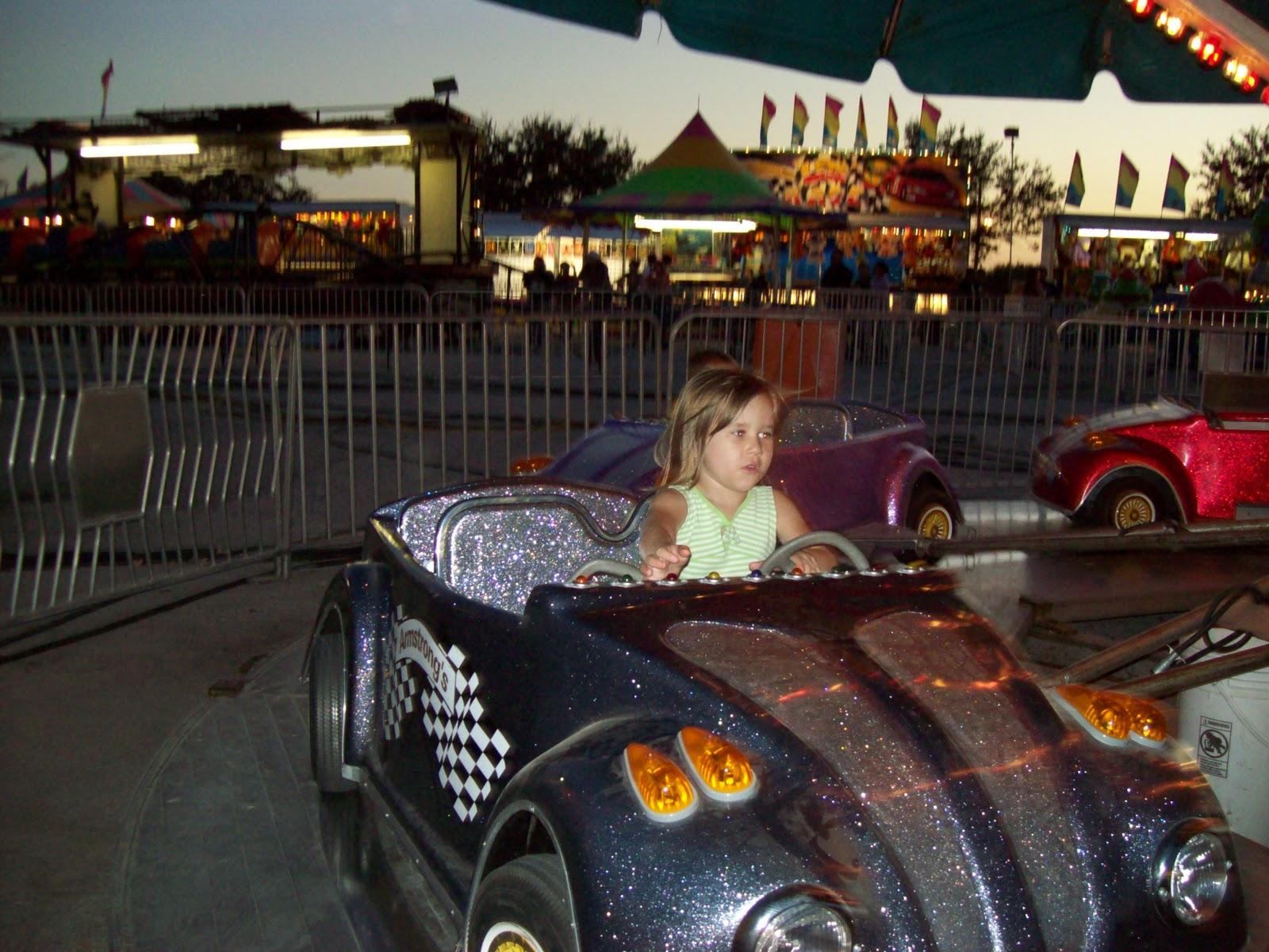 Fort Bend County Fair 2008 - 101_0447.JPG