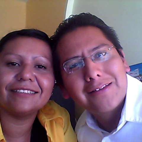 Evaristo Martinez Photo 17