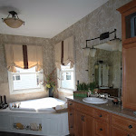 PARADE OF HOMES 035.jpg