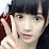 李元傑's profile photo
