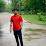 Saurabh Verma's profile photo
