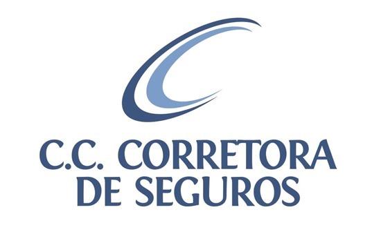 logo-cc-corretora-seguros