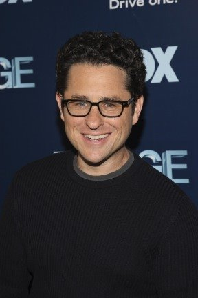 FRINGE NY PREMIERE PARTY:  FRINGE creator and executive producer J.J. Abrams arrives on the red carpet of the Ford-sponsored New York premiere party of the new FOX drama FRINGE, Monday Aug. 25.  The FRINGE special extended two hour series premiere airs Tuesday, Sept. 9 (8:00-9:30 PM ET/PT) on FOX.