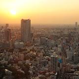 2014 Japan - Dag 3 - britt-DSC03380-0032.JPG