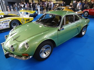 2016.09.24-043 Alpine A110 1972