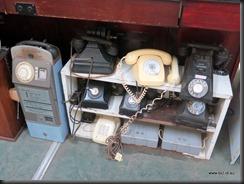 180427 007 Dalby Pioneer Museum