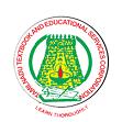 Tamilnadu Textbooks