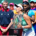 Victoria Azarenka - 2016 BNP Paribas Open -D3M_3175.jpg
