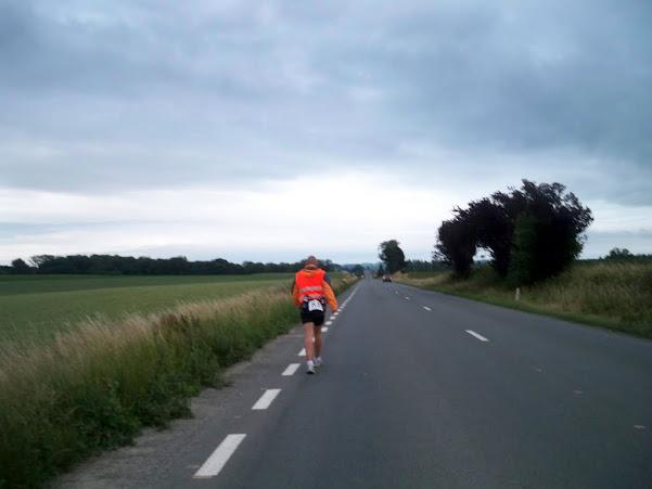 Paris-Tubize (B), 292km/4 jours: 25-28 mai 2012 100_1924