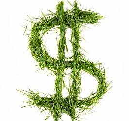 El 40% de los consumidores se mantienen escépticos ante el marketing verde