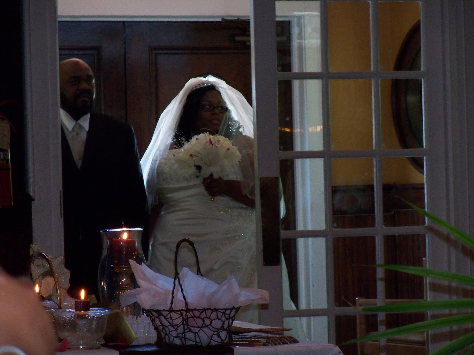 MeChaia Lunn and Clyde Longs wedding - 101_4560.JPG