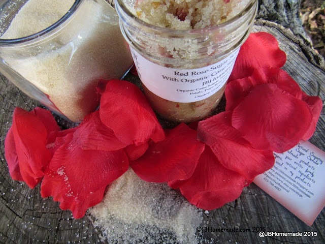 JBHomemade_Red_Rose_Sugar_Scrub