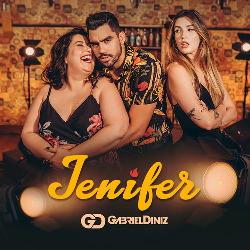 Baixar Gabriel Diniz - Jenifer Online