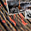 MUSIC VIDEOS's profile photo
