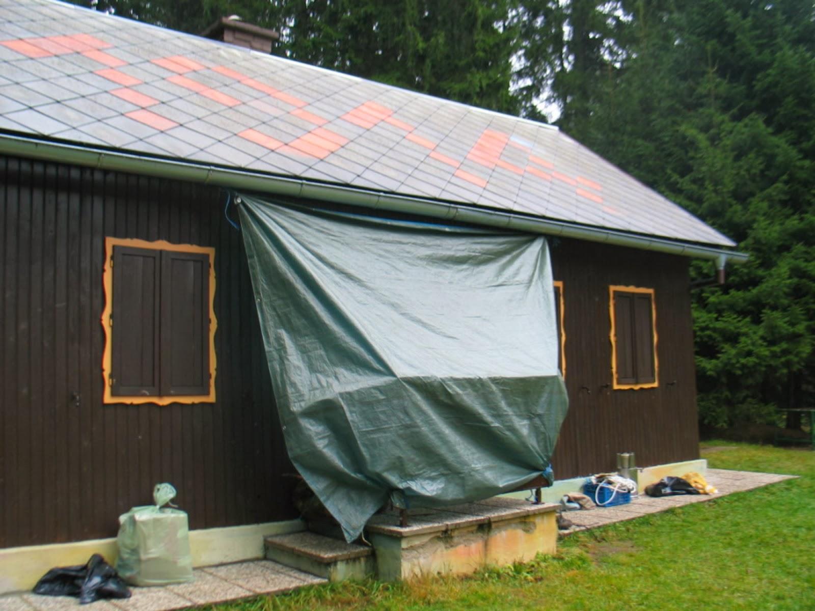 Jesenovanje, Črni dol 2005 - Jesenovanje%2B05%2B041.jpg