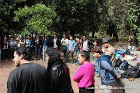 Bianvenida_voluntarios_humedalesbogota-54.jpg