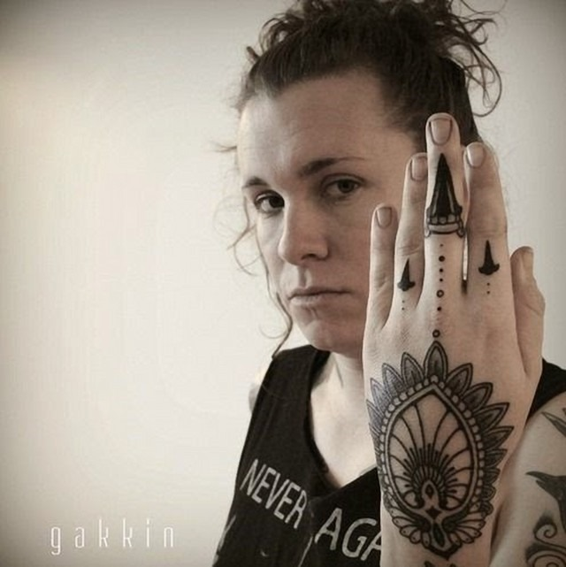 tatuagens_para_meninas
