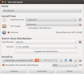 live-usb-install