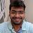 Yogesh D.N avatar image