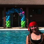 fiesta pirata armada 007.jpg