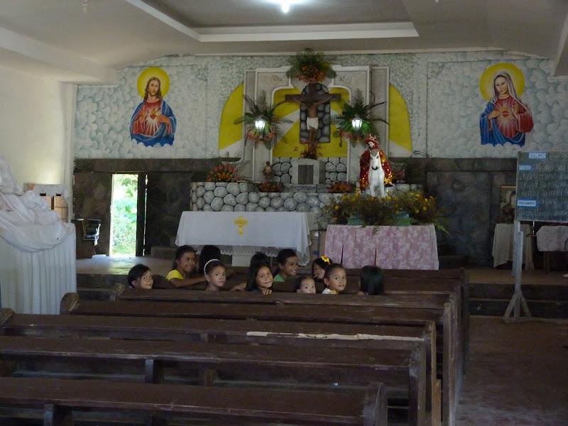 Camotes et Poron island - philippines1%2B832.JPG