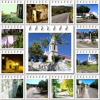 https://picasaweb.google.com/104512606769803488197/FotosGaleriaDaHistoricaFreguesiaEParoquiaDeAlpedrizAlcobacaLeiriaPortugal#6136228524784145586