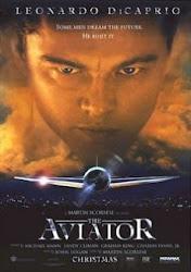The Aviator - Phi công tỷ phú