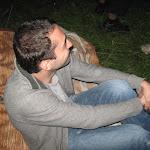 Muscel2009 086.jpg
