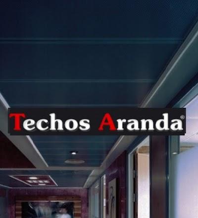 Empresas y servicios relacionados con Falsos techos en Mostoles