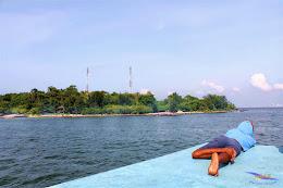 Pulau Harapan, 23-24 Mei 2015 Canon 208