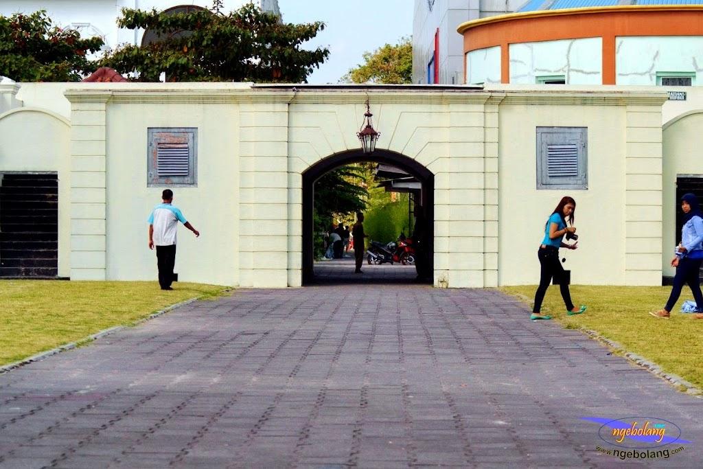 java bali lombok 22mei-2juni 2014 nik 011