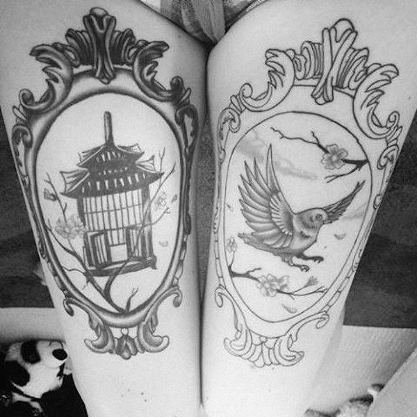 o_estilo_oriental_tatuagens
