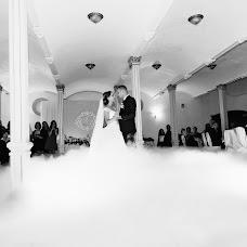 Wedding photographer Nadezhda Zhupanik (nadiyazhupanik). Photo of 23.11.2017