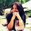 garima mishra's profile photo