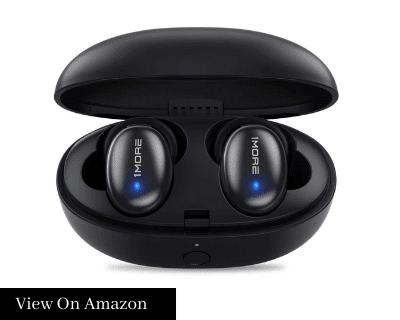 wireless earbuds under 10k