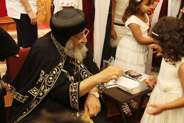H.H Pope Tawadros II Visit (4th Album) - _MG_1242.JPG
