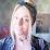 Ann Russell (AnnieBee)'s profile photo