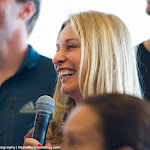 Barbara Schett - 2016 Australian Open -D3M_7411-2.jpg