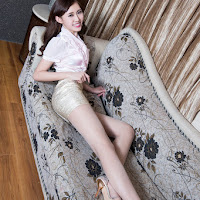 [Beautyleg]2015-07-01 No.1154 Queenie 0017.jpg