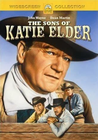 best western movies