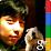 Lee WooWon (Mintz)'s profile photo